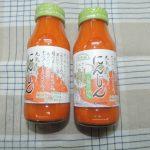 「順造選 にんじんジュース(キャロットジュース)/マルカイ」【食品・おすすめ】【★】